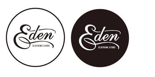 Eden_sample1_2