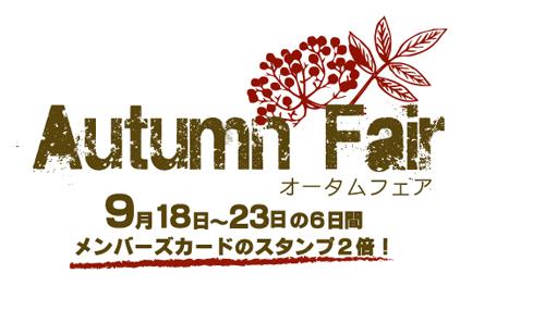 Autumn_fair_pop