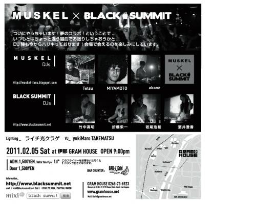 Bsmskl_2011_2