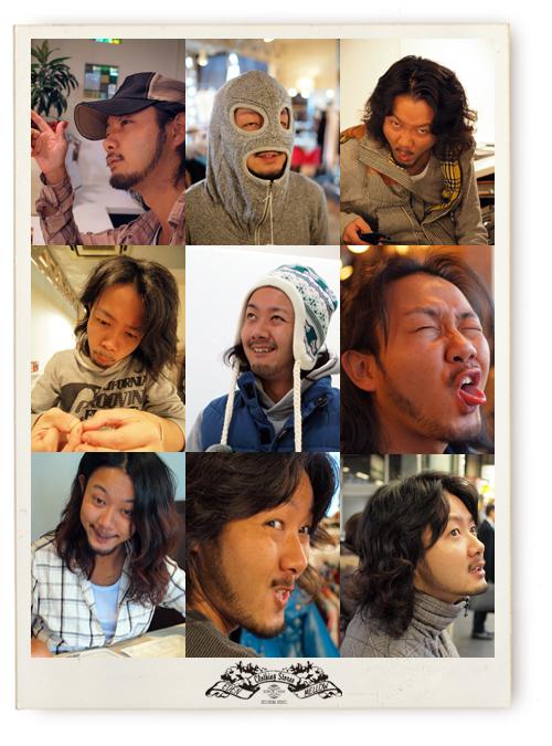 Wataru20110304