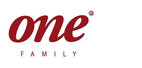One_logo_20110319