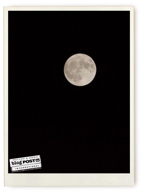 20110320_moon