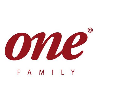 Onefamily_logo
