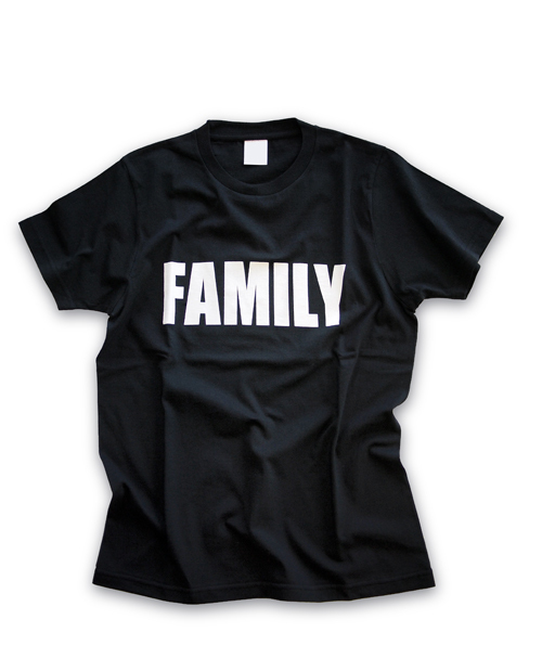 One_family_blk