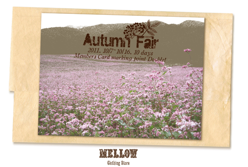 2011_autumn_fair