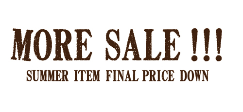 More_sale_logo