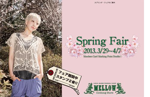 2013_spring_fair_pop