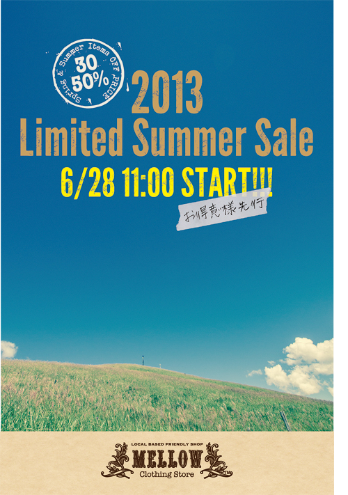 2013_summer_sale_pop