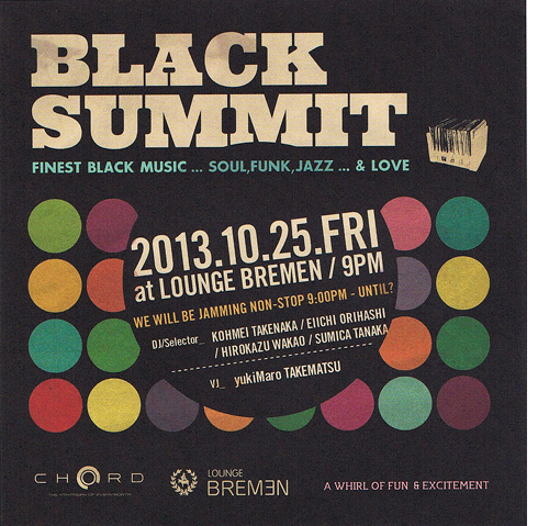Black_summit
