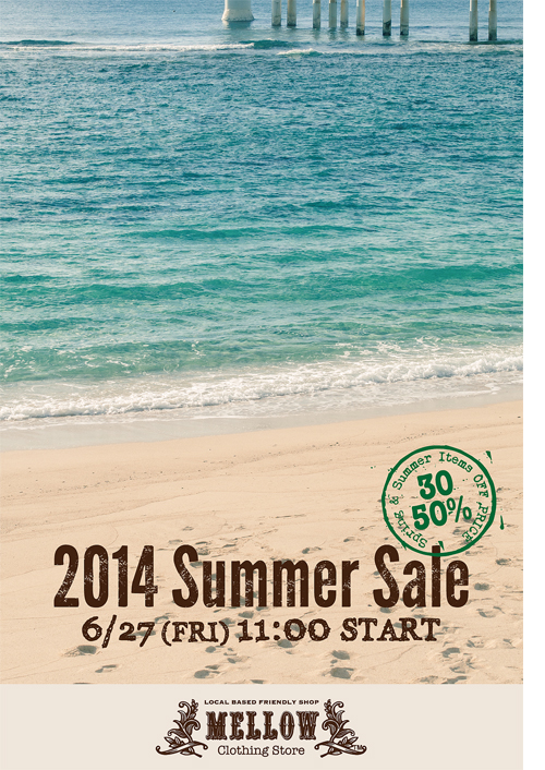 Summer_sale_pop
